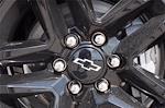 2021 Chevrolet Silverado 1500 Crew Cab 4x4, Pickup #MZ388819 - photo 3