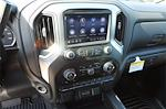 2021 Silverado 1500 Crew Cab 4x4,  Pickup #MZ396562 - photo 12