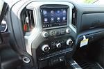 2021 Silverado 1500 Crew Cab 4x4,  Pickup #MZ397058 - photo 12
