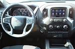 2021 Silverado 1500 Crew Cab 4x4,  Pickup #MZ397172 - photo 10