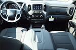 2021 Silverado 1500 Crew Cab 4x4,  Pickup #MZ397172 - photo 9