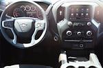 2021 Silverado 1500 Crew Cab 4x4,  Pickup #MZ399335 - photo 10