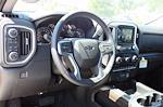 2021 Silverado 1500 Crew Cab 4x4,  Pickup #MZ399335 - photo 8