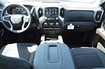 2021 Silverado 1500 Crew Cab 4x4,  Pickup #MZ399335 - photo 9