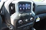 2021 Silverado 1500 Crew Cab 4x4,  Pickup #MZ399977 - photo 11