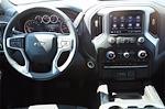 2021 Silverado 1500 Crew Cab 4x4,  Pickup #MZ399977 - photo 9