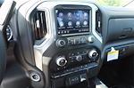 2021 Silverado 1500 Crew Cab 4x4,  Pickup #MZ401329 - photo 12