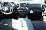 2021 Silverado 1500 Crew Cab 4x4,  Pickup #MZ401329 - photo 9