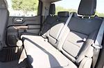 2021 Silverado 1500 Crew Cab 4x4,  Pickup #MZ401385 - photo 19