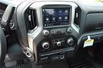 2022 Silverado 2500 Regular Cab 4x2,  Pickup #NF101034 - photo 10