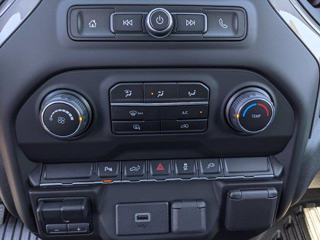2020 Chevrolet Silverado 1500 Regular Cab 4x4, ARE Utility Topper #CL25228 - photo 31