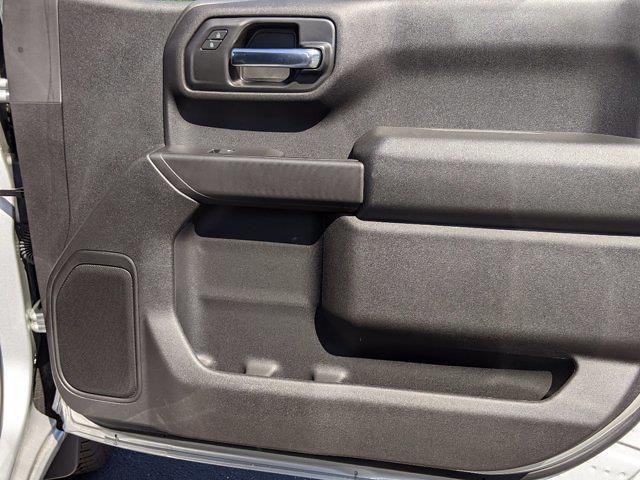 2020 Chevrolet Silverado 1500 Regular Cab 4x4, ARE Utility Topper #CL25228 - photo 33