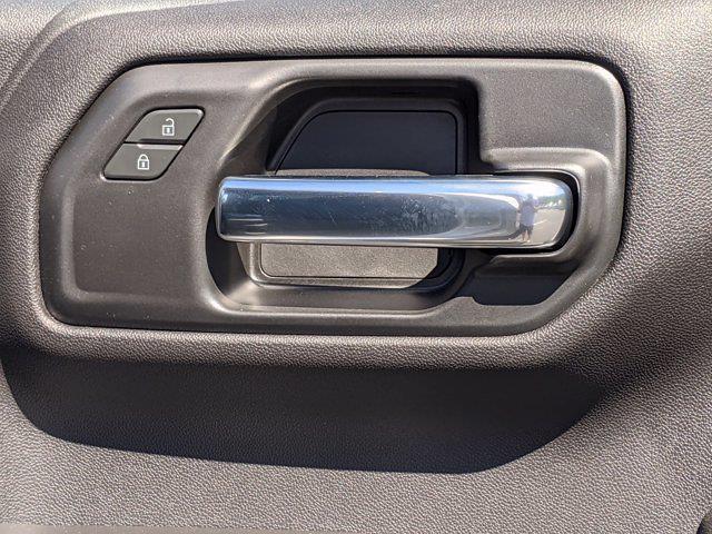 2020 Chevrolet Silverado 1500 Regular Cab 4x4, ARE Utility Topper #CL25228 - photo 34