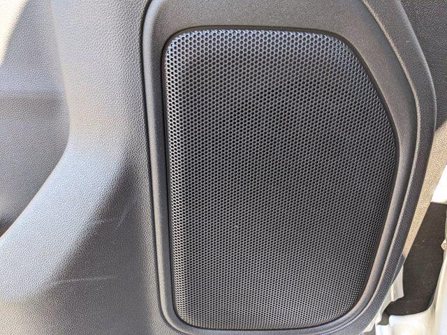 2020 Chevrolet Silverado 1500 Regular Cab 4x4, ARE Utility Topper #CL25228 - photo 11