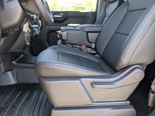2020 Chevrolet Silverado 1500 Regular Cab 4x4, ARE Utility Topper #CL25228 - photo 19