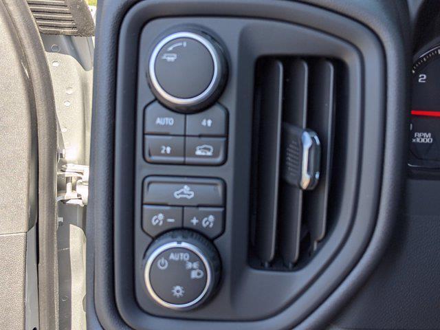 2020 Chevrolet Silverado 1500 Regular Cab 4x4, ARE Utility Topper #CL25228 - photo 21