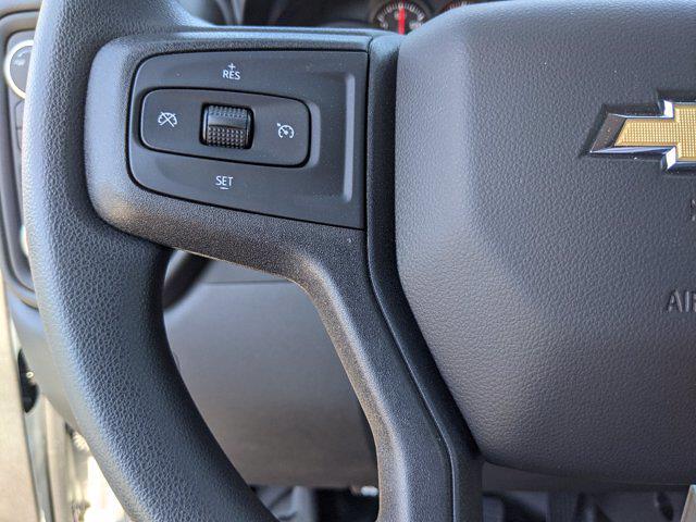 2020 Chevrolet Silverado 1500 Regular Cab 4x4, ARE Utility Topper #CL25228 - photo 14