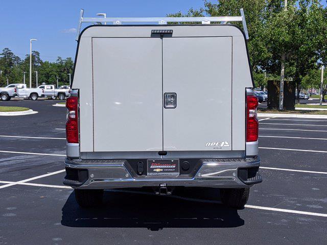 2020 Chevrolet Silverado 1500 Regular Cab 4x4, ARE Utility Topper #CL25228 - photo 27