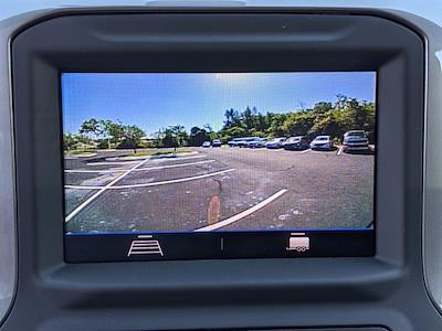 2020 Chevrolet Silverado 1500 Regular Cab 4x4, ARE Utility Topper #CL25228 - photo 30