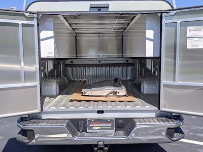 2020 Chevrolet Silverado 1500 Regular Cab 4x4, ARE Utility Topper #CL25228 - photo 32