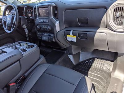 2020 Chevrolet Silverado 1500 Regular Cab 4x4, ARE Utility Topper #CL25228 - photo 37