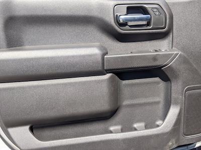 2020 Chevrolet Silverado 1500 Regular Cab 4x4, ARE Utility Topper #CL25228 - photo 23