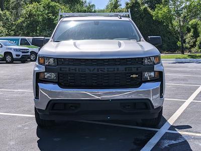 2020 Chevrolet Silverado 1500 Regular Cab 4x4, ARE Utility Topper #CL25228 - photo 29