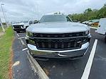 2020 Chevrolet Silverado 1500 Regular Cab 4x4, ARE Utility Topper #CL25228 - photo 15
