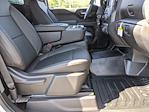 2020 Chevrolet Silverado 1500 Regular Cab 4x4, ARE Utility Topper #CL25228 - photo 36