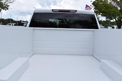 2021 Chevrolet Silverado 2500 Double Cab 4x4, Knapheide Service Body #CM33362 - photo 19