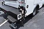2021 Chevrolet Silverado 3500 Crew Cab AWD, Crane Body Mechanics Truck #CM47741 - photo 47