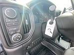2021 Chevrolet Silverado 3500 Crew Cab AWD, Crane Body Mechanics Truck #CM47741 - photo 6