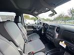 2021 Chevrolet Silverado 3500 Crew Cab AWD, Crane Body Mechanics Truck #CM47741 - photo 30