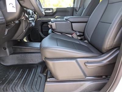 2021 Chevrolet Silverado 2500 Crew Cab 4x2, Knapheide Steel Service Body #CM94273 - photo 31