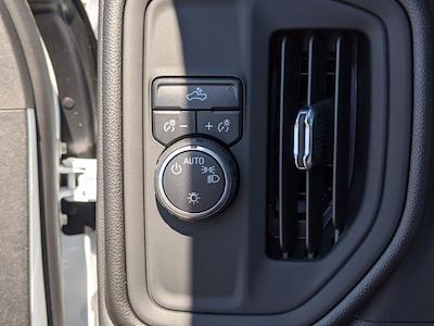 2021 Chevrolet Silverado 2500 Crew Cab 4x2, Knapheide Steel Service Body #CM94273 - photo 32