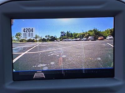 2021 Chevrolet Silverado 2500 Crew Cab 4x2, Knapheide Steel Service Body #CM94273 - photo 37