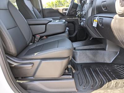 2021 Chevrolet Silverado 2500 Crew Cab 4x2, Knapheide Steel Service Body #CM94273 - photo 52
