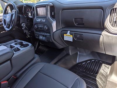 2021 Chevrolet Silverado 2500 Crew Cab 4x2, Knapheide Steel Service Body #CM94273 - photo 53