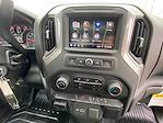 2021 Chevrolet Silverado 2500 Crew Cab 4x2, Knapheide Steel Service Body #CM94273 - photo 15