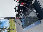 2021 Silverado Medium Duty Crew Cab DRW 4x2, Box Truck #DM83687 - photo 4