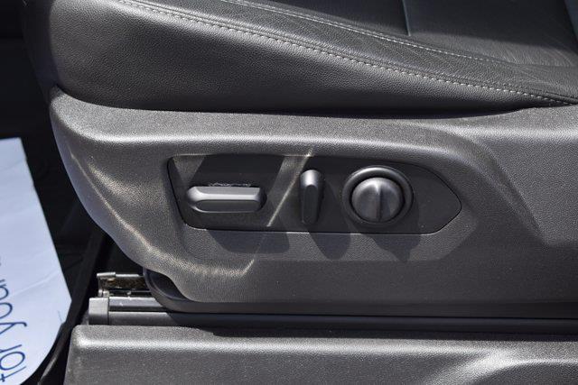 2019 Chevrolet Silverado 1500 Double Cab 4x2, Pickup #M23323A - photo 14