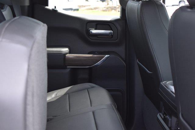 2019 Chevrolet Silverado 1500 Double Cab 4x2, Pickup #M23323A - photo 26