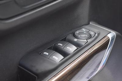 2019 Chevrolet Silverado 1500 Double Cab 4x2, Pickup #M23323A - photo 12