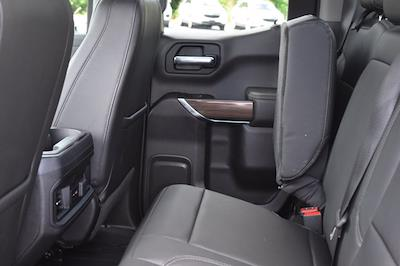 2019 Chevrolet Silverado 1500 Double Cab 4x2, Pickup #M23323A - photo 23