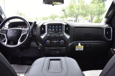 2019 Chevrolet Silverado 1500 Double Cab 4x2, Pickup #M23323A - photo 24