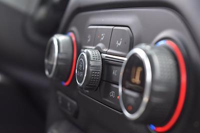 2019 Chevrolet Silverado 1500 Double Cab 4x2, Pickup #M23323A - photo 31