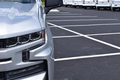 2019 Chevrolet Silverado 1500 Double Cab 4x2, Pickup #M23323A - photo 34