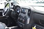 2019 Chevrolet Silverado 1500 Double Cab 4x2, Pickup #M23323A - photo 28