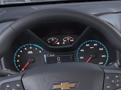 2021 Chevrolet Colorado Crew Cab 4x2, Pickup #M41264 - photo 15