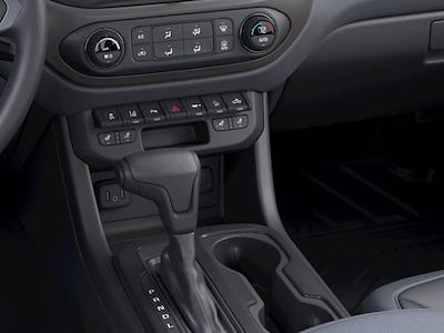 2021 Chevrolet Colorado Crew Cab 4x2, Pickup #M41264 - photo 20